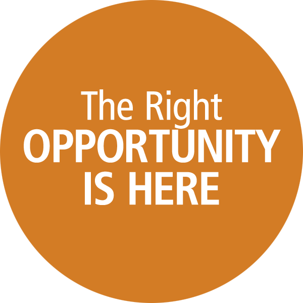 opportunity-is-here