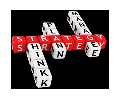 strategiegcc
